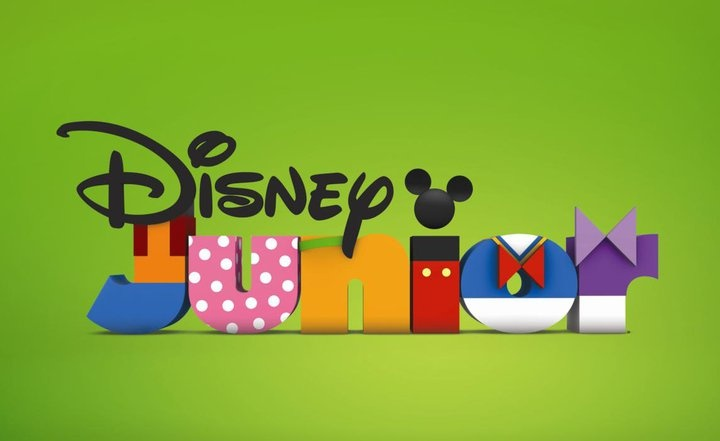 Disney Jr Birthday Cake Games