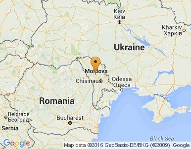 21 best Moldova images on Pinterest Moldova Romania and Beautiful
