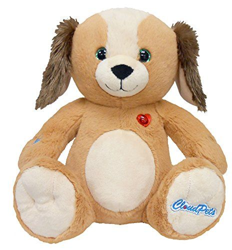 17 Best Images About Pins For Pets On Pinterest: 17 Best Images About Stuffed Animal Voice Recorders For
