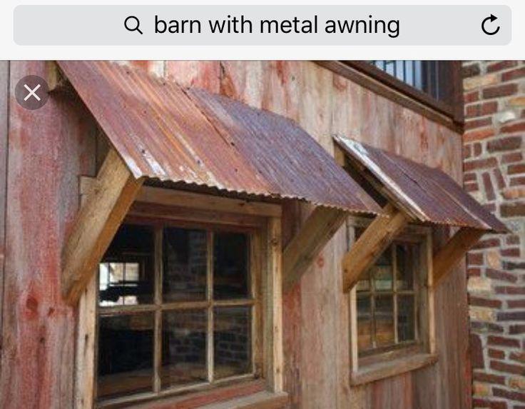 1472 Best Cabin Tobacco Barn Images On Pinterest