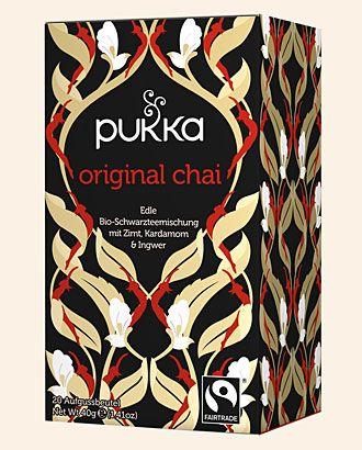 pukka-tee-original-chai