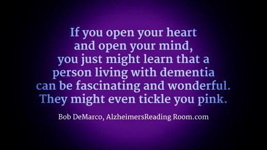 235 Best Images About Alzheimer's Quotes And Dementia