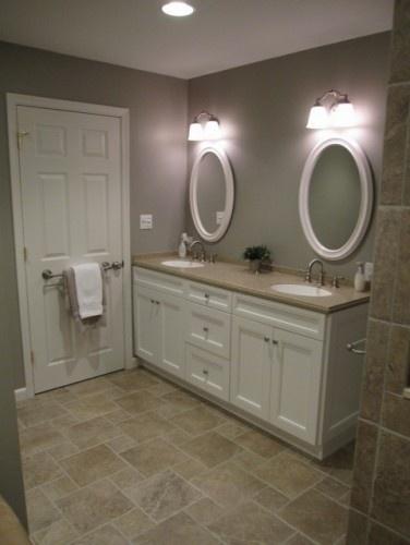yardley mast bath traditional bathroom b u0026 p distinctive renovations llc
