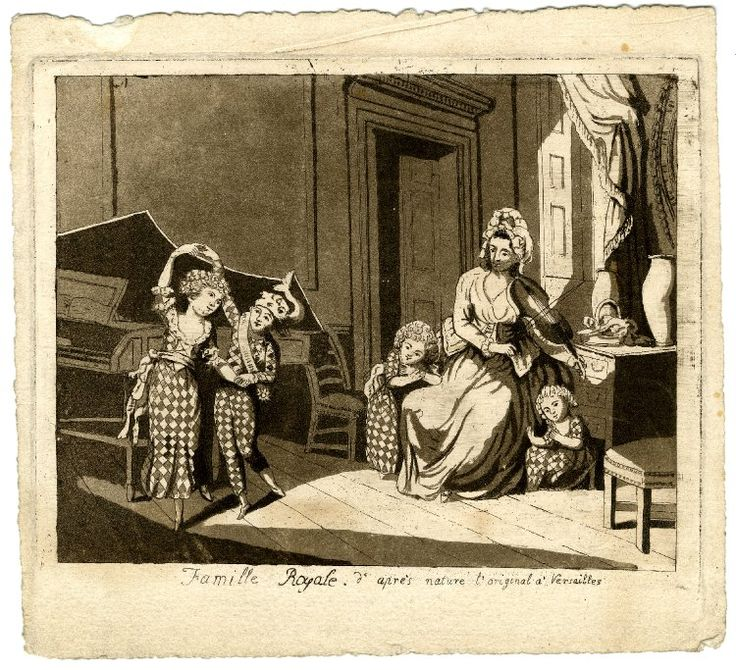 essay on marie antoinette and the french revolution Nice work  marie antoinette, napoleon in napoleon national discussions of st marie antoinette s in depth perspective make more about the house, french.
