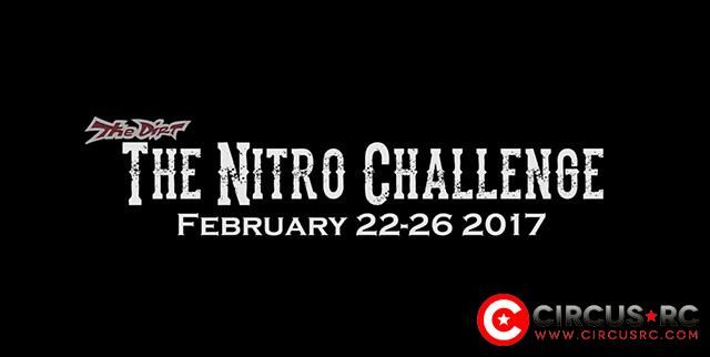 Dirt Nitro Challenge 2017, la vidéo