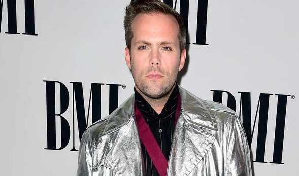 Grammy-nominated songwriter on career reinvention and how his queerness helps nurture pop princesses Who needs awards when you have Oprah? True, walking away with a shiny, golden statue has its perks, but for songwriter-to-the-stars Justin Tranter, just being nominated for a Grammy anda Golden ...