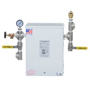 Tankless Inc offers a wide range of commercial water heaters including three phase water heaters, 480 delta water heater, pool heater, SPA heater, radiant heaters. See more at http://www.hotwaterheater.com/