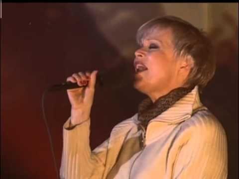 Katri Helena & Agents - Peluri 1998
