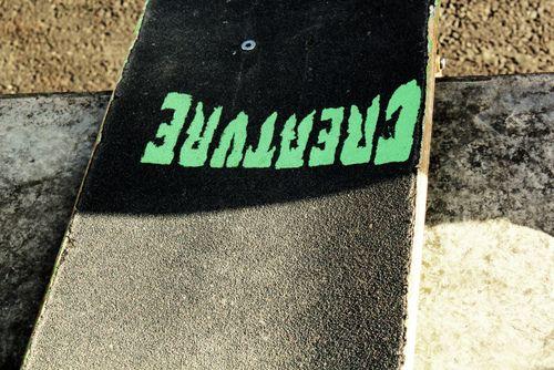 Skateboard Pro in Style  @ dagens bilde (thecaveman) ☻  ☻. ✿