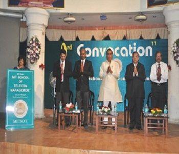 #Top_Telecom_Institute_in_India.
