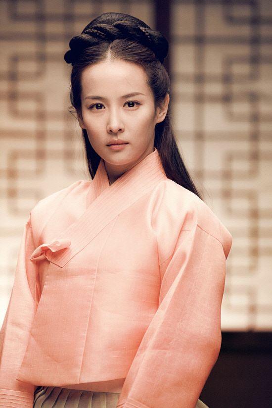 Yeojung, Cho.