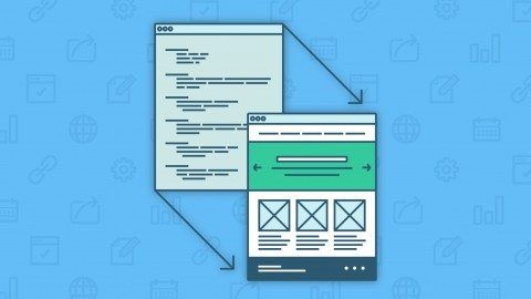 Udemy  Learn Object Oriented Programming OOP in C 100% OFF Coupon Code