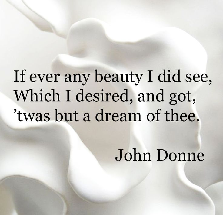 """poetry analysis of john donne s the canonization Analysis of john donne's poem """"the canonization"""" the poem """"the connotation"""" written by john done is about love throughout this poem done reveals both concepts of physical love and spiritual love."""