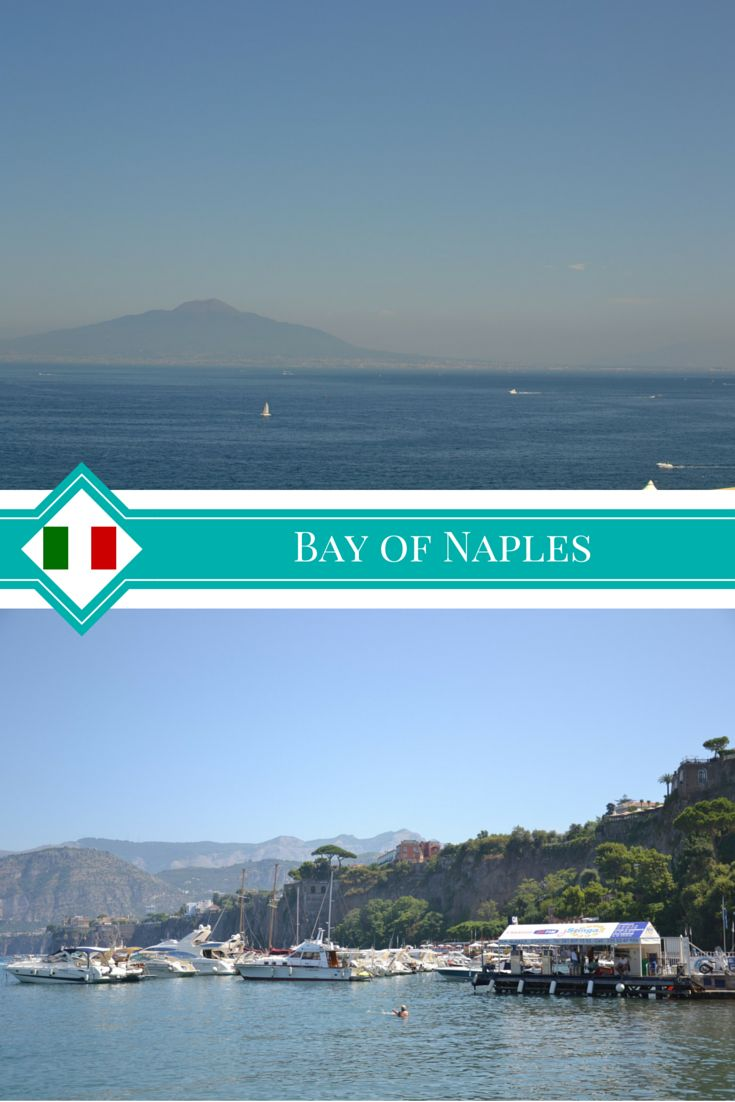 Naples. Bay of Naples. Ins and outs of Naples. PHotography Naples. Visit Naples