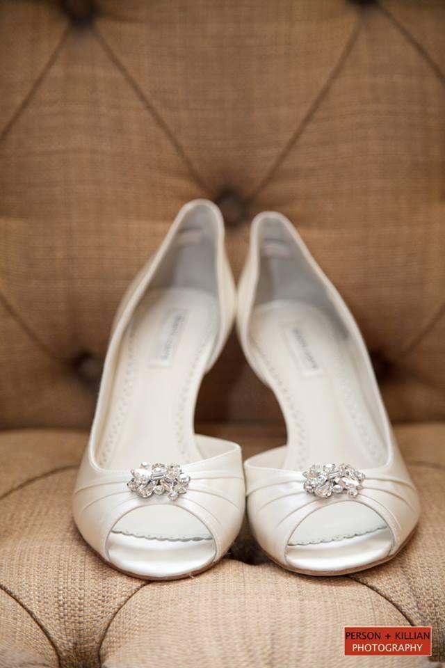Boston Wedding Photography, Boston Event Photography, Summer Wedding Shoes, Wedding Shoe Inspiration, Bridal Shoe Inspiration, Summer Bridal Shoes, Silver and White Wedding Shoes