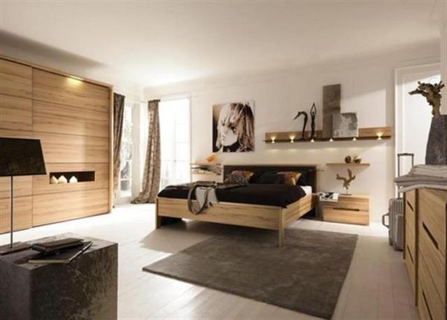 28 Stunning And Cozy Modern Bedroom Ideas Modernbedroomideas Contemporary Bedroom Quality Bedroom Furniture Modern Bedroom Design