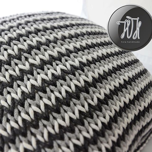 Poduszkowy ulubieniec 😘 #handmade #homedecor #interiordesign #interior#rękodzieło #ręcznarobota #crochet#crocheting #crochetlove #szydełkiem#ilovemywork #madewithlove ##kosz #basket #knitting #interiordecor #homedecor#homedecorations #grey #scandinaviandesign #scandi #handmade #homedecor #interiordesign #interior#rękodzieło #ręcznarobota #crochet#crocheting #crochetlove #szydełkiem#ilovemywork #madewithlove #pillow #knitting #interiordecor #homedecor#homedecorations #grey…