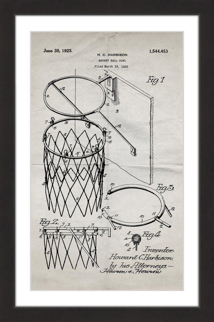389 best Blueprint Art images on Pinterest Blueprint art, Canvas - new old blueprint art