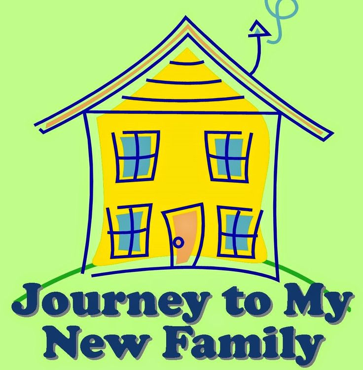 Journey to My New Family is a counseling game that addresses attachment, abandonment, fears, family roles and rules, as well as adjustment to a new family. I use this game with children who are in foster care or have been adopted. The play format helps children process feelings in a non-threatening format. This is a great tool to add to your play therapy tool box.