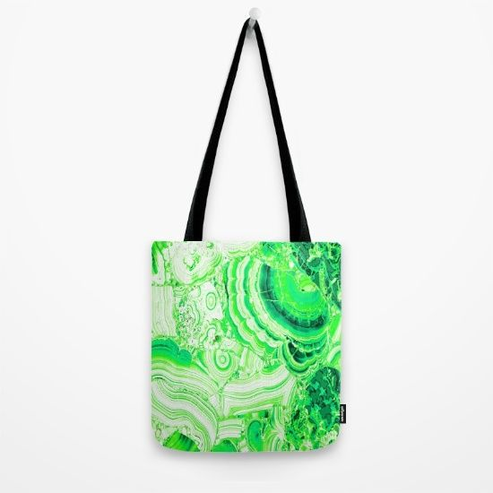 TODAY ONLY - $5 OFF + FREE SHIPPING ON TOTE BAGS, POUCHES, PHONE CASES, LAPTOP SLEEVES, SKINS + MUGS  #s6Pros #sale Visit my Store www.society6.com/azima #society6 #society6promo #society6home #shareyoursociety6 #summertowel #boho #yogalove #yoga #meditation #namaste #bohostyle #bohosoul #bohostylegirls #namaste #reiki #vegan #veganfun #naturelife #pilates #crystals #buddha #interiordecorating #interiors #interiordecor #greenyoga #deco #kidsyoga #kidsroom #mandala…