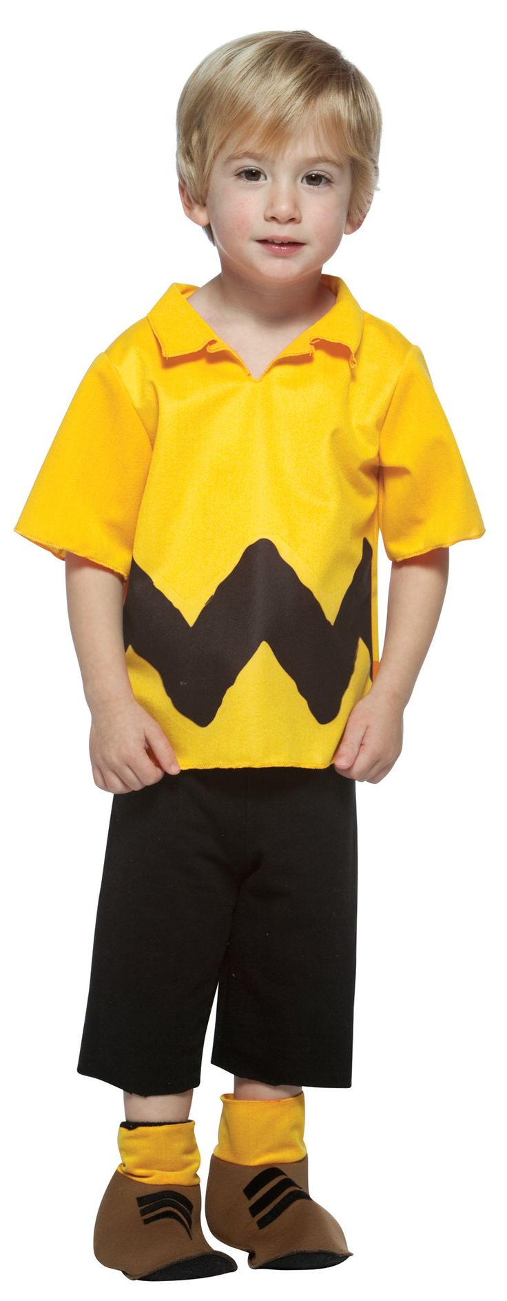 50 best It's Halloween, Charlie Brown images on Pinterest