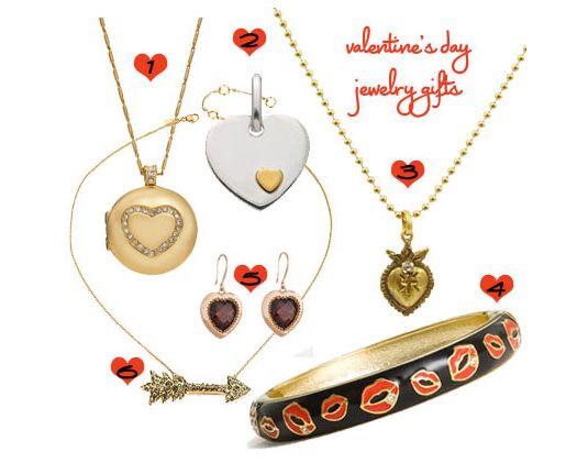 Valentine jewelry: Perfect Valentine'S, Valentines Day, Kiss Kiss, Valentines Jewelry, Valentine'S Jewelry