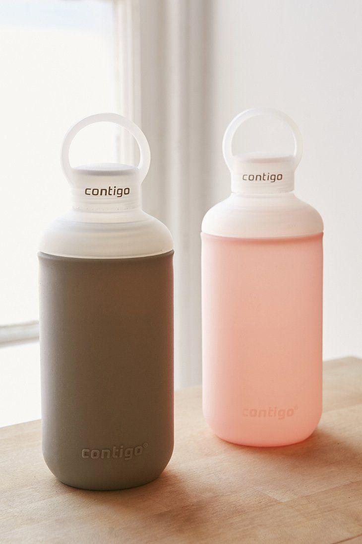 17 Best Ideas About Cool Water Bottles On Pinterest Papa