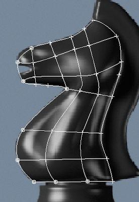 Tutorial: Modelado de un Caballo de Ajedrez en 3ds Max | Diseño Estudio