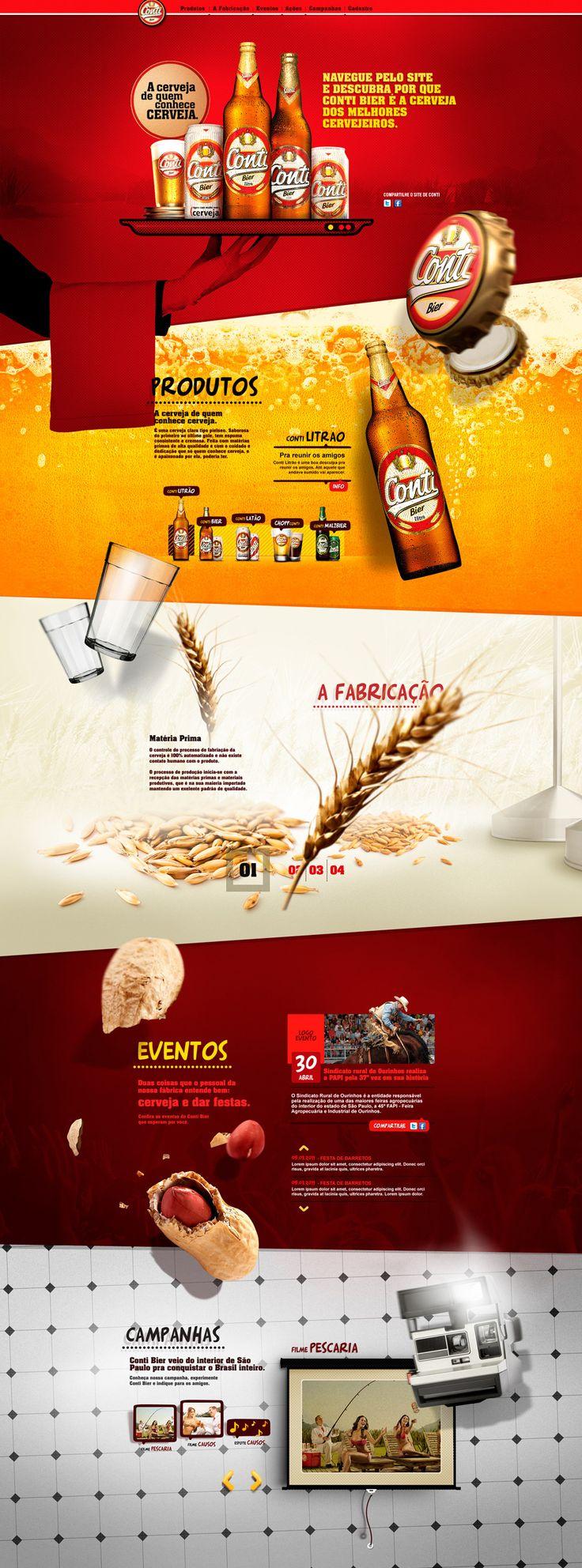 Website  by Haris.Karat,  Webdesigner,  haris.karat@gmail.com,  Call:+91 8086562746