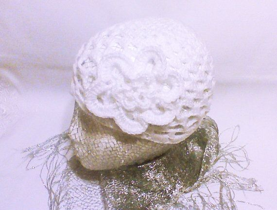 Hey, I found this really awesome Etsy listing at https://www.etsy.com/listing/187842629/women-flower-hat-crochet-hat-women