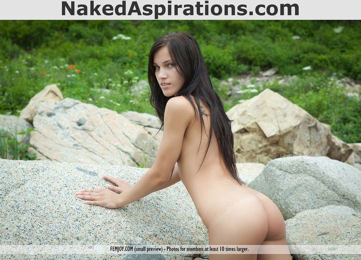 will and grace nude clicks 153 tags grace park nude nude grace clicks