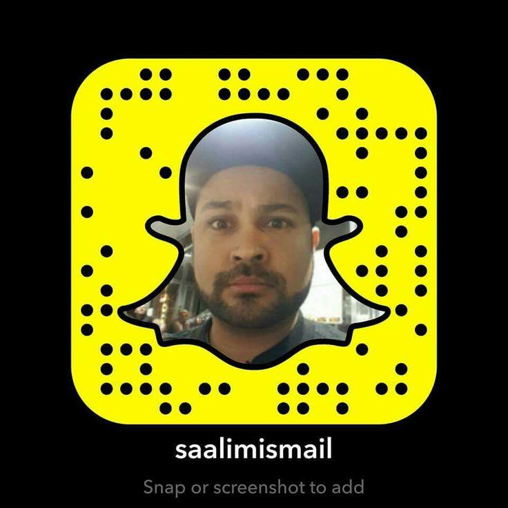 #snapchat anyone?... join me at: saalimismail ☝  #singer #writer #speaker #producer #musician #creative #entrepreneur #personalbranding #brand #capetown #southafrica #saalimismail #Muzes