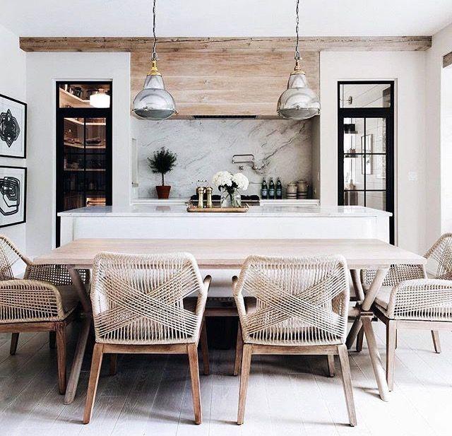 893 besten Home Decor Bilder auf Pinterest | Industriedesign ...