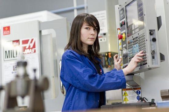 Oferujemy profesjonalne usługi certyfikacji maszyn.