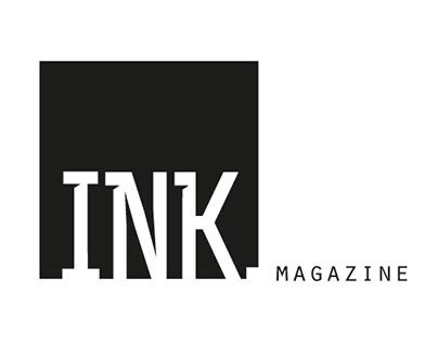 """Check out new work on my @Behance portfolio: """"Magazine · Revista 