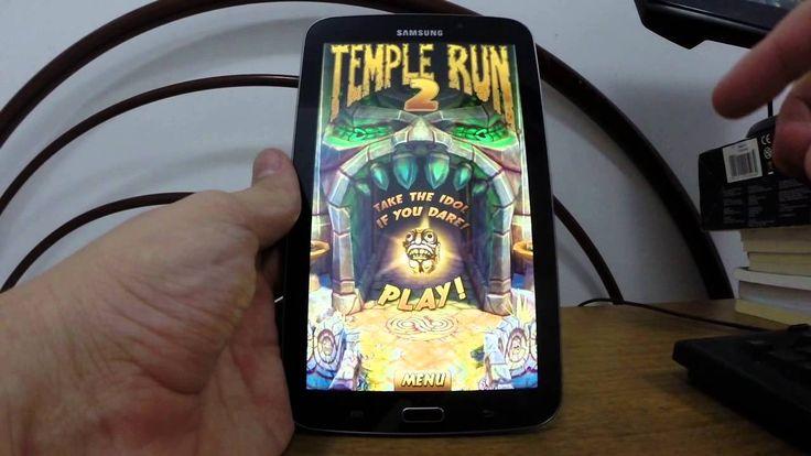 Dicas do Jogo Temple Run 2 para Smartphones, Celular, Android, Tablet e ...