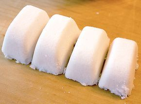 Health Freedom Alliance – Never Buy Dishwasher Soap Again! This Borax-Free Soap Recipe Has You Covered
