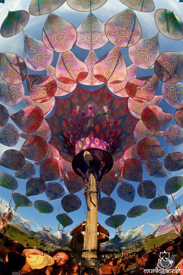 ozora just bought my ticket bitchessss oh the places you 39 ll go pinterest psychedelic. Black Bedroom Furniture Sets. Home Design Ideas