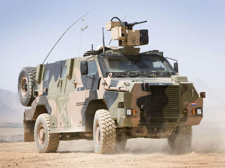 1998 Bushmaster MRAP Cat-II military 4x4 truck trucks weapon weapons wallpaper | 2048x1536 | 94648 | WallpaperUP