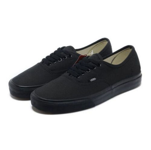 Hot-Van-Para-Hombre-Clasico-authentictrainer-Casual-Zapatos-De-Lona-Tenis-Zapatos-sin-Taco