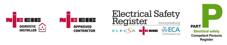 Electrician Bridgend, Impact Systems Electrical Installer South Wales