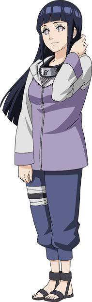 Naruto Challenge Day 29- Character I want to cosplay- Hinata Hyuga! She's so epic and adorable at the same time. She's one of my favorite females on the show and i think it would be alot of fun to cosplay her