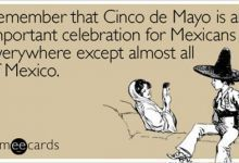 The 12 Cinco de Mayo Internet Memes We Couldnt Resist