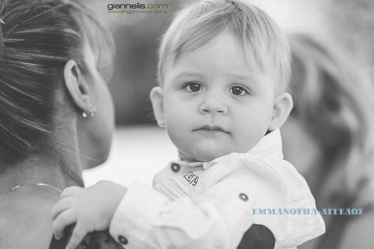 Εμμανουήλ Άγγελος Giannelis Wedding Photography, Rhodes, Greece