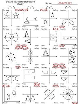 129 best math worksheets images on pinterest math worksheets math centers and look at. Black Bedroom Furniture Sets. Home Design Ideas