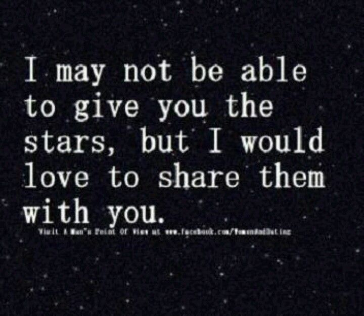 Love Under The Stars Quotes: 154 Best Images About Night Sky Love On Pinterest