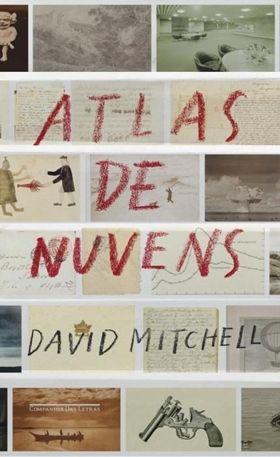 http://www.lerparadivertir.com/2017/08/atlas-de-nuvens-david-mitchell.html
