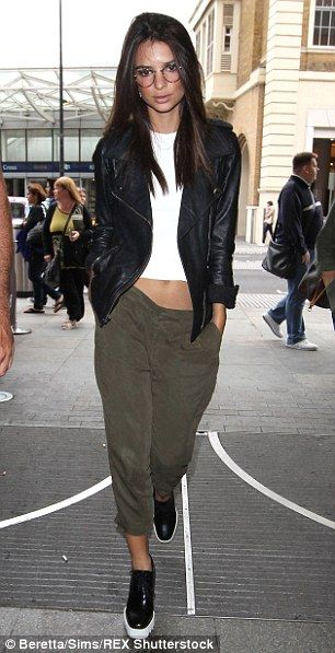 Best 25 Urban Fashion Styles Ideas On Pinterest Urban Fashion Girls Urban Style Clothing And