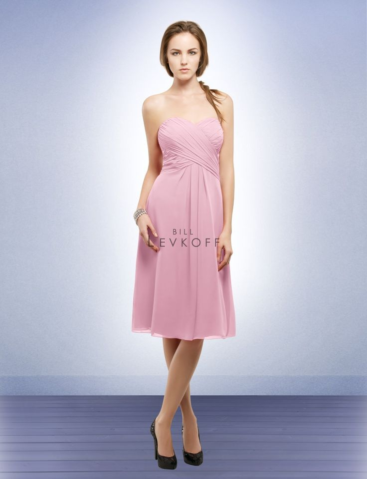 72 best Bridesmaid Dresses images on Pinterest   Bridesmaid dress ...