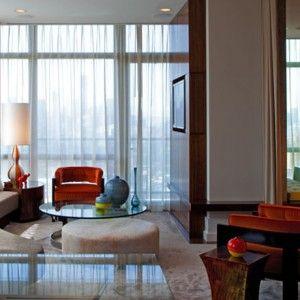NYC Custom Drapes Free Consultation Estimate Best Prices Call Us Today To Manhattan ApartmentInterior Design